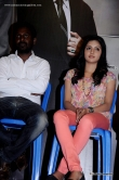 mahima-nambiar-at-ennamo-nadakkuthu-sucess-meet-307877
