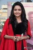 mahima-nambiar-at-ennamo-nadakuthu-audio-launch-12930