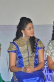 mahima-nambiar-at-kuttram-23-audio-launch-164166