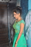 mahima-nambiar-at-kuttram-23-audio-launch-22381