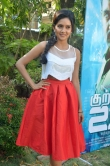 mahima-nambiar-at-kuttram-23-movie-press-meet-photos-143555