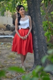 mahima-nambiar-at-kuttram-23-movie-press-meet-photos-178566