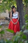 mahima-nambiar-at-kuttram-23-movie-press-meet-photos-184476