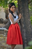 mahima-nambiar-at-kuttram-23-movie-press-meet-photos-209217