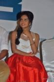 mahima-nambiar-at-kuttram-23-movie-press-meet-photos-212813