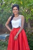 mahima-nambiar-at-kuttram-23-movie-press-meet-photos-5154