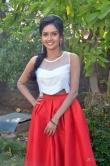 mahima-nambiar-at-kuttram-23-movie-press-meet-photos-69420