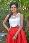 mahima-nambiar-at-kuttram-23-movie-press-meet-photos-77699