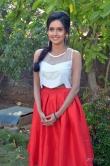 mahima-nambiar-at-kuttram-23-movie-press-meet-photos-91280
