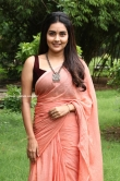 Mahima Nambiar at Magamuni Movie Press Meet (1)