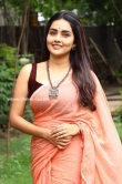 Mahima Nambiar at Magamuni Movie Press Meet (6)