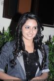 mahima-nambiar-at-mosakkutty-press-meet-23350