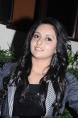mahima-nambiar-at-mosakkutty-press-meet-43937