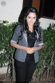 mahima-nambiar-at-mosakkutty-press-meet-57370