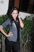 mahima-nambiar-at-mosakkutty-press-meet-67512