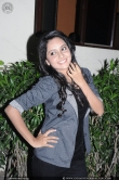 mahima-nambiar-at-mosakkutty-press-meet-76735