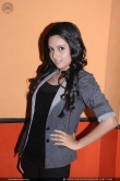 mahima-nambiar-at-mosakkutty-press-meet-93982