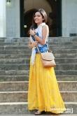 Mahima Nambiar at crime 23 movie (1)