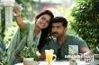 Mahima Nambiar at crime 23 movie (10)