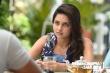 Mahima Nambiar at crime 23 movie (11)