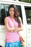 Mahima Nambiar at crime 23 movie (2)
