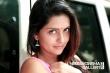 Mahima Nambiar at crime 23 movie (3)