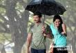 Mahima Nambiar at crime 23 movie (4)