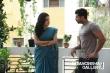 Mahima Nambiar at crime 23 movie (9)