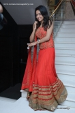 mahima-nambiar-during-mosakkutty-audio-launch-109595