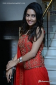 mahima-nambiar-during-mosakkutty-audio-launch-113452