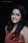 mahima-nambiar-during-mosakkutty-audio-launch-33010