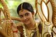 Mahima Nambiar in Annanukku Jai (3)