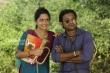 Mahima Nambiar in Annanukku Jai (4)