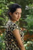 Mahima Nambiar in Annanukku Jai (5)