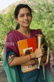 Mahima Nambiar in Annanukku Jai (6)