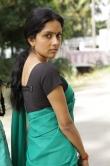 Mahima Nambiar in Annanukku jai movie (1)