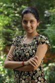 Mahima Nambiar in Annanukku jai movie (2)
