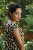 Mahima Nambiar in Annanukku jai movie (3)