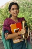 Mahima Nambiar in Annanukku jai movie (4)