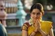 Mahima Nambiar in Annanukku jai movie (5)