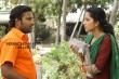 Mahima Nambiar in Annanukku jai movie (6)
