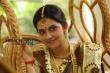 Mahima Nambiar in Annanukku jai movie (7)