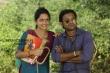 Mahima Nambiar in Annanukku jai movie (8)