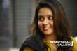 Mahima Nambiar in Iravukku Aayiram Kangal Movie (2)