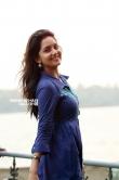 Mahima Nambiar in Masterpiece movie (1)