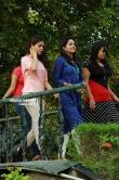 Mahima Nambiar in Masterpiece movie (2)