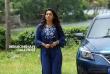 Mahima Nambiar in Masterpiece movie (3)