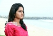 Mahima Nambiar in Masterpiece movie (4)