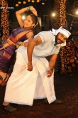 mahima-nambiar-in-mosakkutty-movie-113955