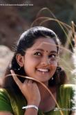 mahima-nambiar-in-mosakkutty-movie-136481